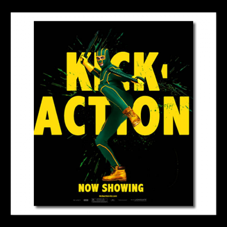 kick action feature image 450x450